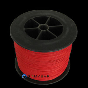 PE Floating Line Fly Fishing Line pictures & photos