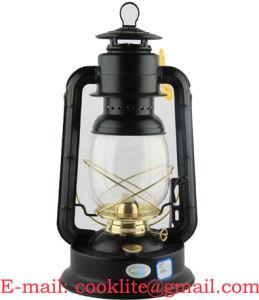 D90 Hurricane Lantern / Kerosene Lantern pictures & photos