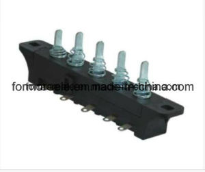 Keyboard Switch/Push Button Switch /Button Switch /Electric Fan Swith pictures & photos