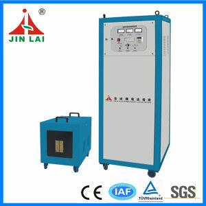 Solid State Induction Heating Machine (JLC-120KW) pictures & photos