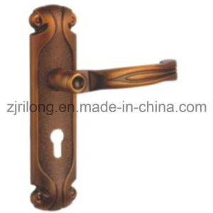 Hotel Lock for Decoration Df 2769 pictures & photos
