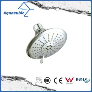 High-Quality 5 Functions Combo Shower Set (ASCP5601) pictures & photos