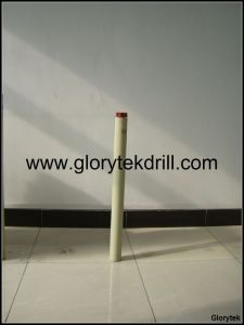 Gl70 Low Pressure DTH Hammers pictures & photos
