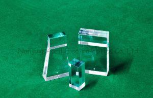 Sapphire Waveguides pictures & photos