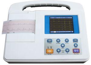 Mc-ECG-2301 Good Guality ECG pictures & photos