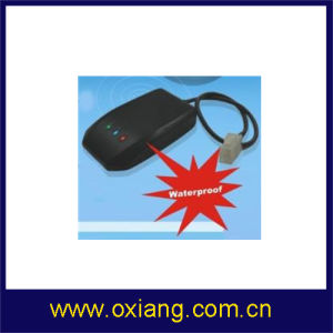 Waterproof Car and Motorbike GPS Tracker pictures & photos