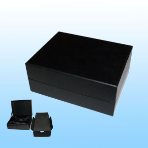 Paper Box / Packing Box