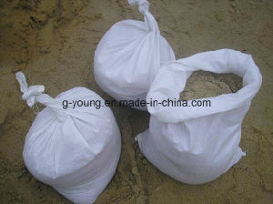 China High Quality Polypropylene Sandbag for Flood pictures & photos