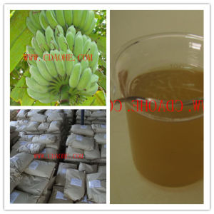 Calcium Amino Acid Chelate Organic Fertilizer pictures & photos