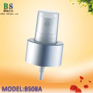 28/410 Aluminium Fine Mist Sprayer pictures & photos