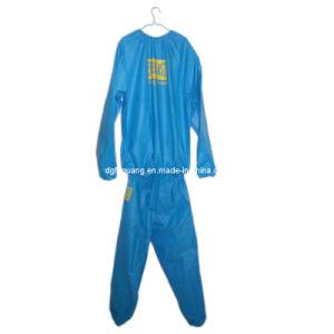 Sauna Suits (FGR-001)