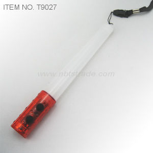 4 in 1 Laser LED Glow Light (T9027) pictures & photos