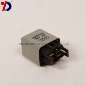 Wiper Relay of Truck Parts for Mitsubishi pictures & photos