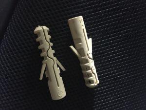 Nylon Plug pictures & photos