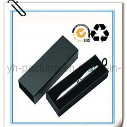 Recyclable Gift Paper Pen Box (No. 002)