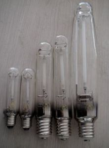 High Pressure Sodium Lamp 70W