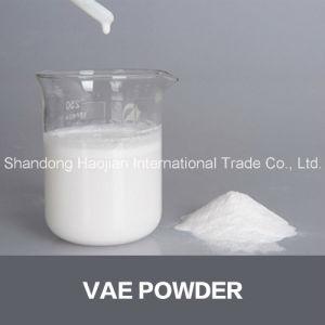 Rdp Polymer Powder Construction Adhesive / Bond Additive Vae pictures & photos