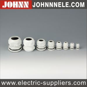 2014 Electrical Watertight Cable Gland pictures & photos