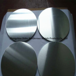 Best Seller Molybdenum Disc, Most Acclaimed Mo Disk pictures & photos
