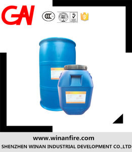High Quality 3% Afff Foam Concentrate 6% Afff Foam Concentrate for Fire Fighting pictures & photos