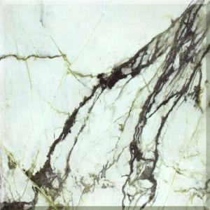 M rmol blanco veteado marble black violeta de la cortina for Marmol negro veteado