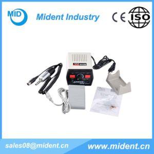 Original Made in Korea Dental Micromotor Saeshin 204+108e pictures & photos