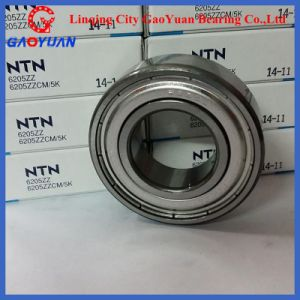 Original Packing! Deep Groove Ball Bearing 6002 Zz (NTN/SKF) pictures & photos
