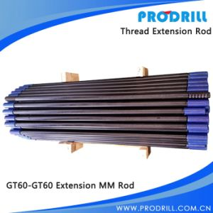 T38 Speed Rod for Drilling pictures & photos