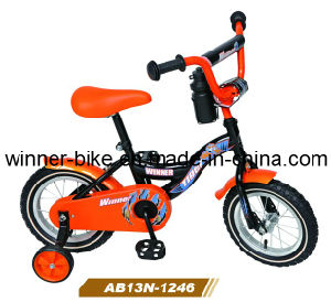 12′′ New Children Bicycle (AB13N-1246) pictures & photos