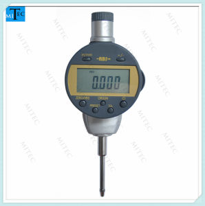 IP65 Absolute Digital Dial Indicator pictures & photos
