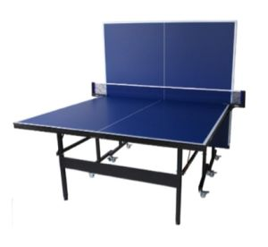 Pingpong Table (AMRTT-B02)