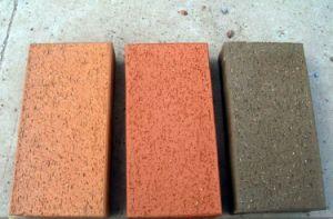 Acid Proof Brick, Anti-Acid Brick