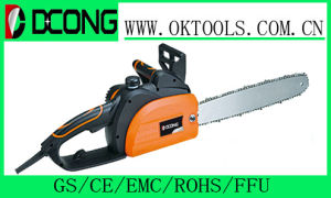 Wood Cutting Machine for Farm and Industiral Using