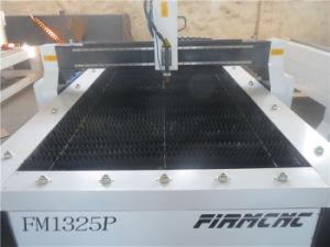 Professional Supplier Plasma Cutting CNC Machine pictures & photos