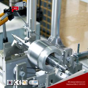 China Small Motor Rotor Balancing Machine Phq 5d China