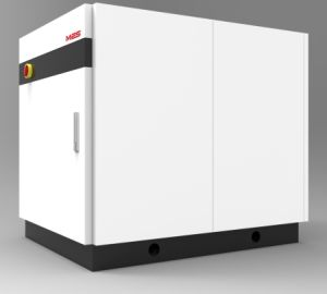 Water Source Heat Pumps for Sanitary Hot Water 12kw pictures & photos