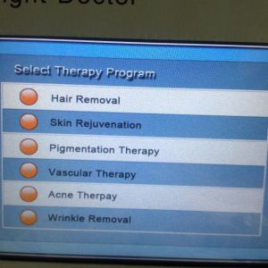 Multifunctional Elight IPL RF Beauty Machine pictures & photos