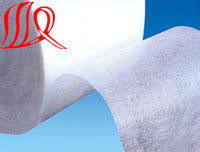 Fiberglass Tissue with Handle pictures & photos