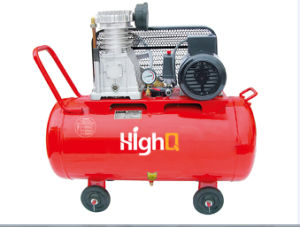 4HP Direct Driven Mini Air Compressor (HD0309)