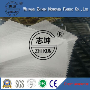 Medical Nonwoven Disposable Hospital PP Spunbond Fabric pictures & photos