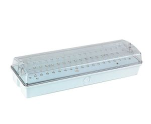 LED Emergency Light (HK-4105L) pictures & photos
