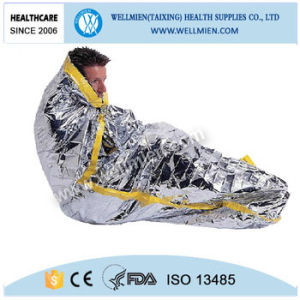 Buy Camping Sleeping Bags on Sale pictures & photos