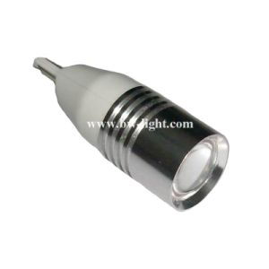 T15 Backup Light CREE Auto LED Bulb-T15-Wg-001zq5 pictures & photos