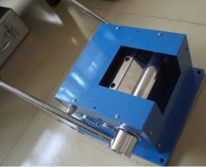 T Bending Test Machine (xiangmin)