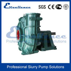 Mining Beneficiation Slurry Pump (EHM-12ST) pictures & photos