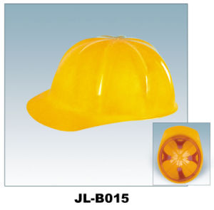 Safety Helmet for Kids pictures & photos