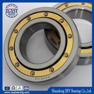 Professional Cylindrical Roller Bearing (SKF, NSK, TIMKEN, KOYO, NACHI, NTN) pictures & photos