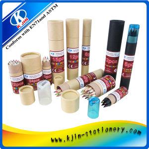 Prismacolor Colored Pencil Set
