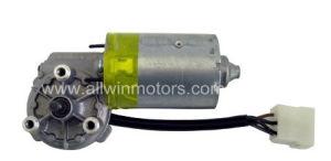 Valeo Motor 403409 24V (AW-0012)