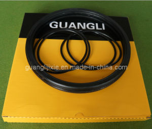 Floating Oil Seal Group 207-27-00010 pictures & photos